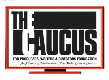 Caucus_Logo